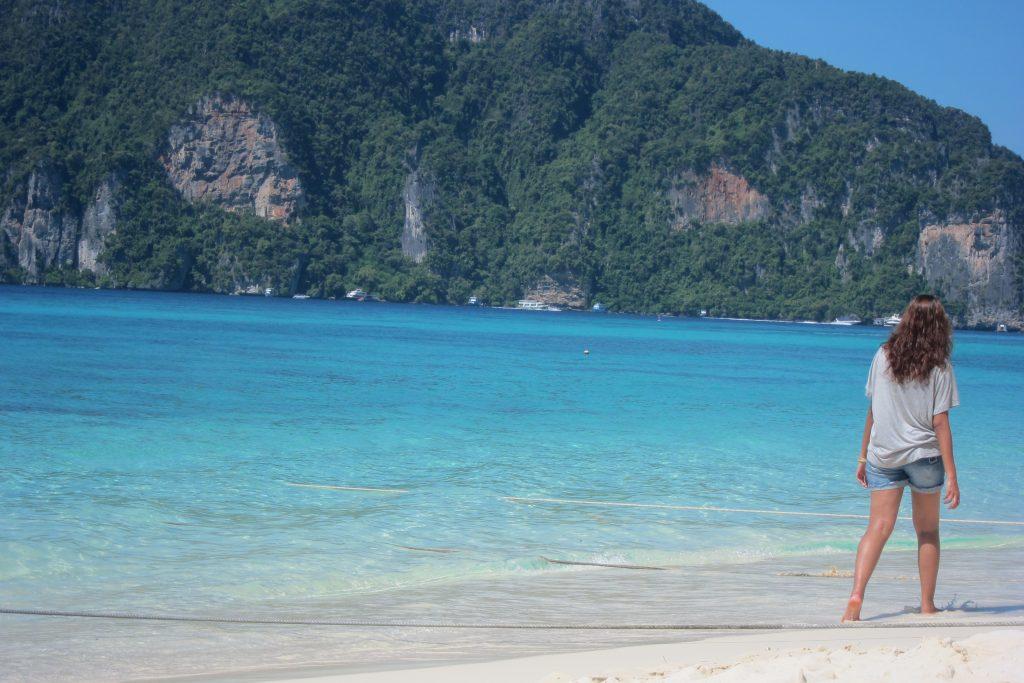 Phi Phi Holidays