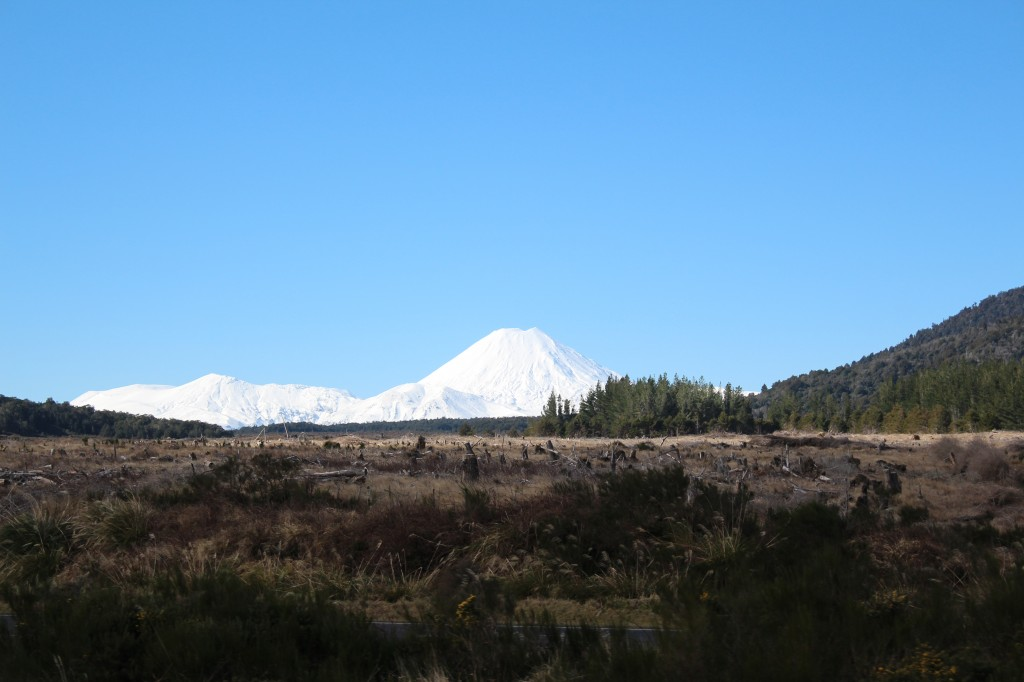 KiwiRail New Zealand