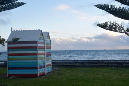 Perth Weekend