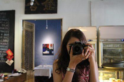 Kulture Kween Blog Blogger FAQ